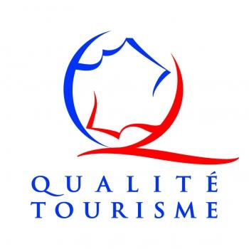 Franche-Comté Tourisme – 2 vidéos Tapis Volant !