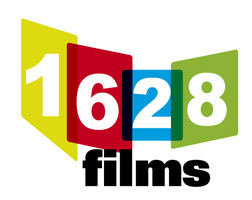 1628films logo