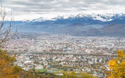 Production vidéo Grenoble